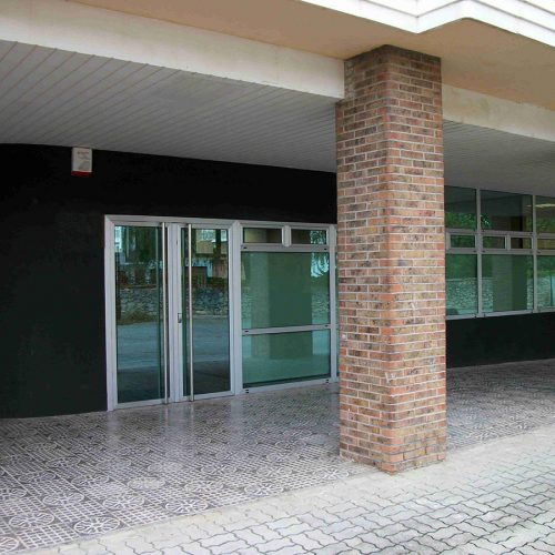 Oficina en Burgos 02