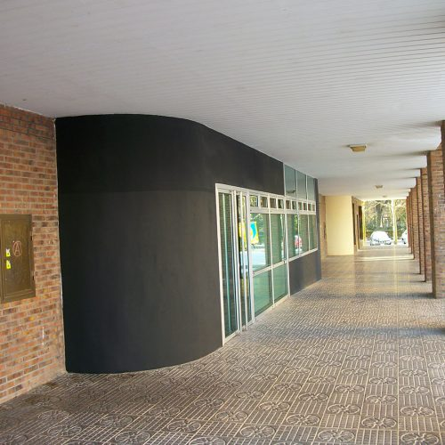 Oficina en Burgos 03