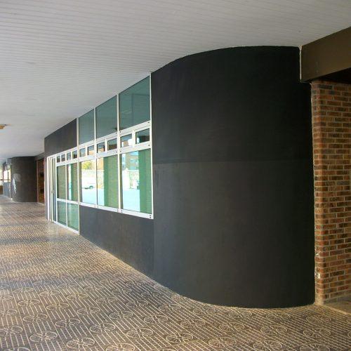 Oficina en Burgos 04