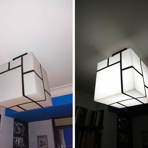 Iluminación 02