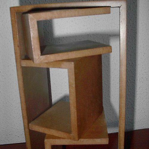 Mondrian 02