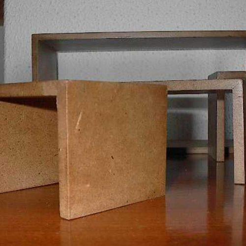 Mondrian 03